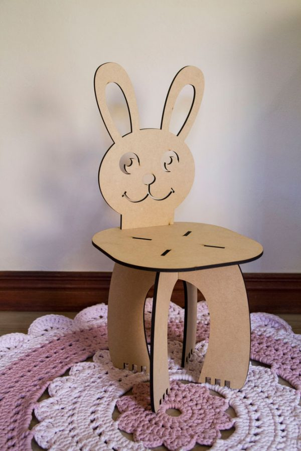 B&R_Rabbit-Chair